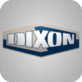Dixon Valve and Fitting App