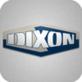 Dixon Valve and Fitting App