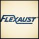 Flexaust Connect Mobile