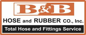 B&B Hose and Rubber Co., Inc.