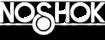 noshock